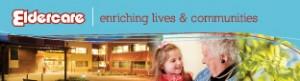 Eldercare Banner 2013